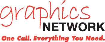 Graphics Network